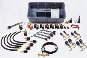 Kit-48-pieces-pour-mise-en-pression-des-canalisations_lightbox