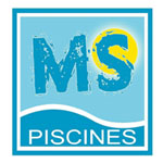 pisciniste sarlat><br /> MS Piscines<br /> 24200 SARLAT<br /> Tél : 07.81.63.20.06<br /> contact@mspiscines.com</p> </div> 		</aside>				</div> 				<div class=